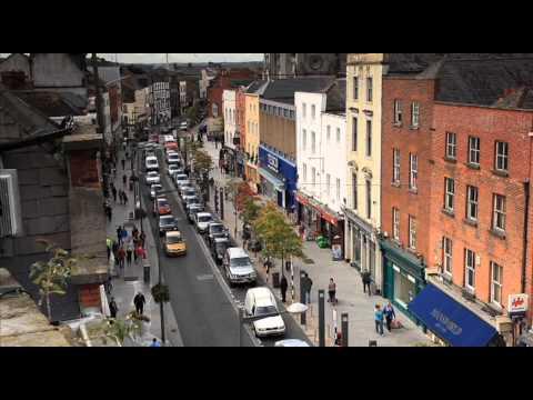 Invest Drogheda, Boyne Valley, Ireland