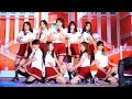 161001 DIA.G cover TWICE - Touchdown + Like OOH-AHH + CHEER UP @ Esplanade Cover Dance#3 (BIG FINAL)