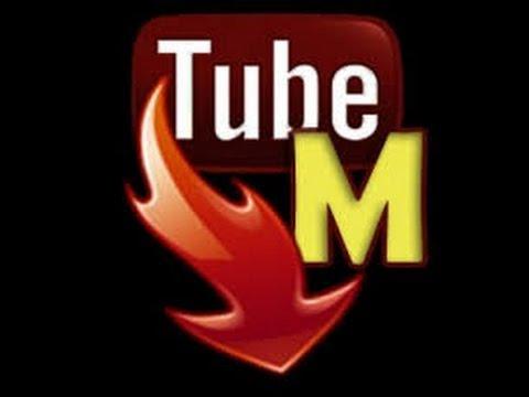 BAIXAR TUBE   Baixe videos online!