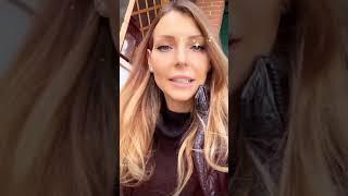 Tara Gabrielletto: Cristian E' Un Co*****
