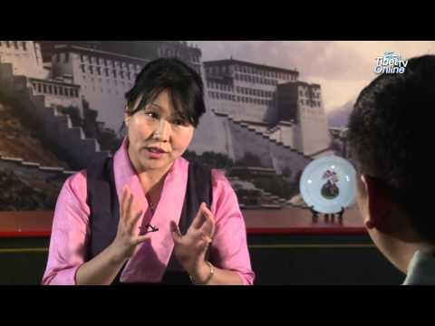 (ep.50) Special Scholarship Program for Three or More Children- A Panel Discussion