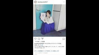 元アイドルの小阪由佳、ある女性タレントに洗脳され体重20キロ増&DV…衝...