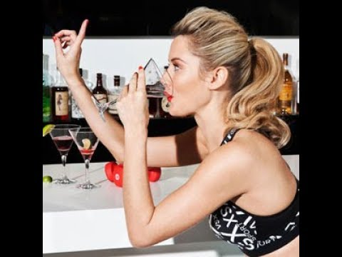 Calories In Vodka And How To Burn Calories In Vodka