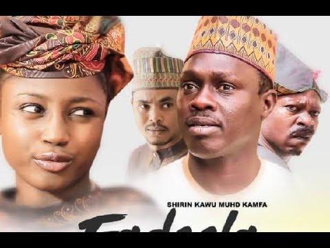 Download FADEELA 1&2 LATEST HAUSA FILM (SABON SHIRRIN HAUSA