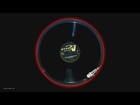 Adventures Of Stevie V - Dirty Cash (Money Talks)