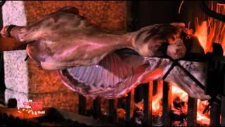 Recette : Cabri de noël de Jean-Baptiste - Les carnets de Julie - Spécial Noël de Julie