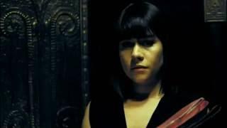 2 Coelhos (2012) Trailer Oficial