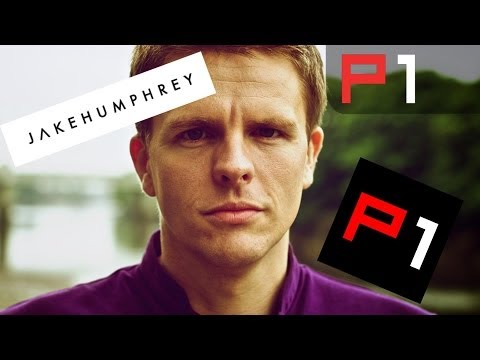 Jake Humphrey on F1 & World Cup 2014 - Jake answers your questions!