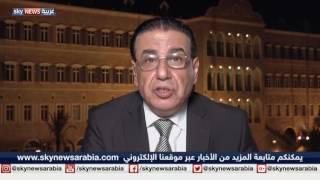 لبنان.. الفراغ الرئاسي ومؤشرات الحل