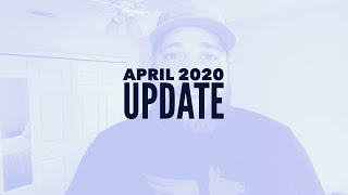 FloroNYC April Update