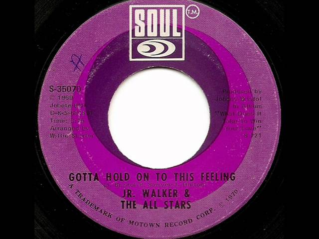 jr-walker-the-all-stars-gotta-hold-on-to-this-feeling-soul-eddiessoulsounds