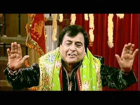 Chalo Chalore Karoli Dham [Full Song] Mata Darshan De