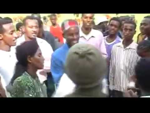 Ethiopian traditional song 2011/2012 Hager Lasayish by solomon Demissie