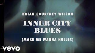 Inner City Blues (Make Me Wanna Holler) (Extended Version/Lyric Video)
