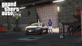 GTA 5 Online Commentary: Buying Money, Taxi Service and High Priorities(, 2014-07-23T21:00:02.000Z)