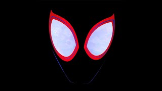 Gambar cover Post Malone & Swae Lee - Sunflower (Lyrics) (Spider-Man: Into the Spider-Verse)