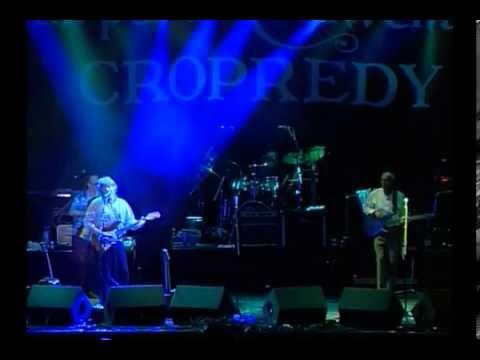 Fairport Convention - Matty Groves [Cropredy 1998]