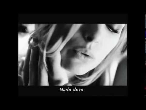 La Ceinture (Sub. Español) - Elodie Frégé