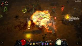Diablo 3 Crusader Survival Torment 4
