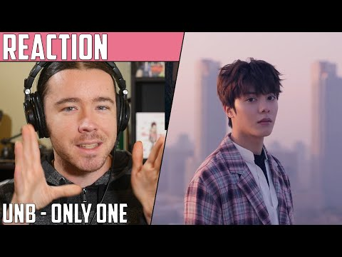 UNB - Only One MV Reaction