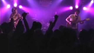2009年12月5日、6日に新宿MARZ,Marble,Motionの3会場で開催された[ロッ...