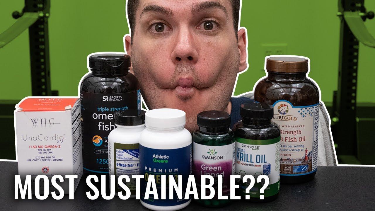 omega-3 hipertenzija