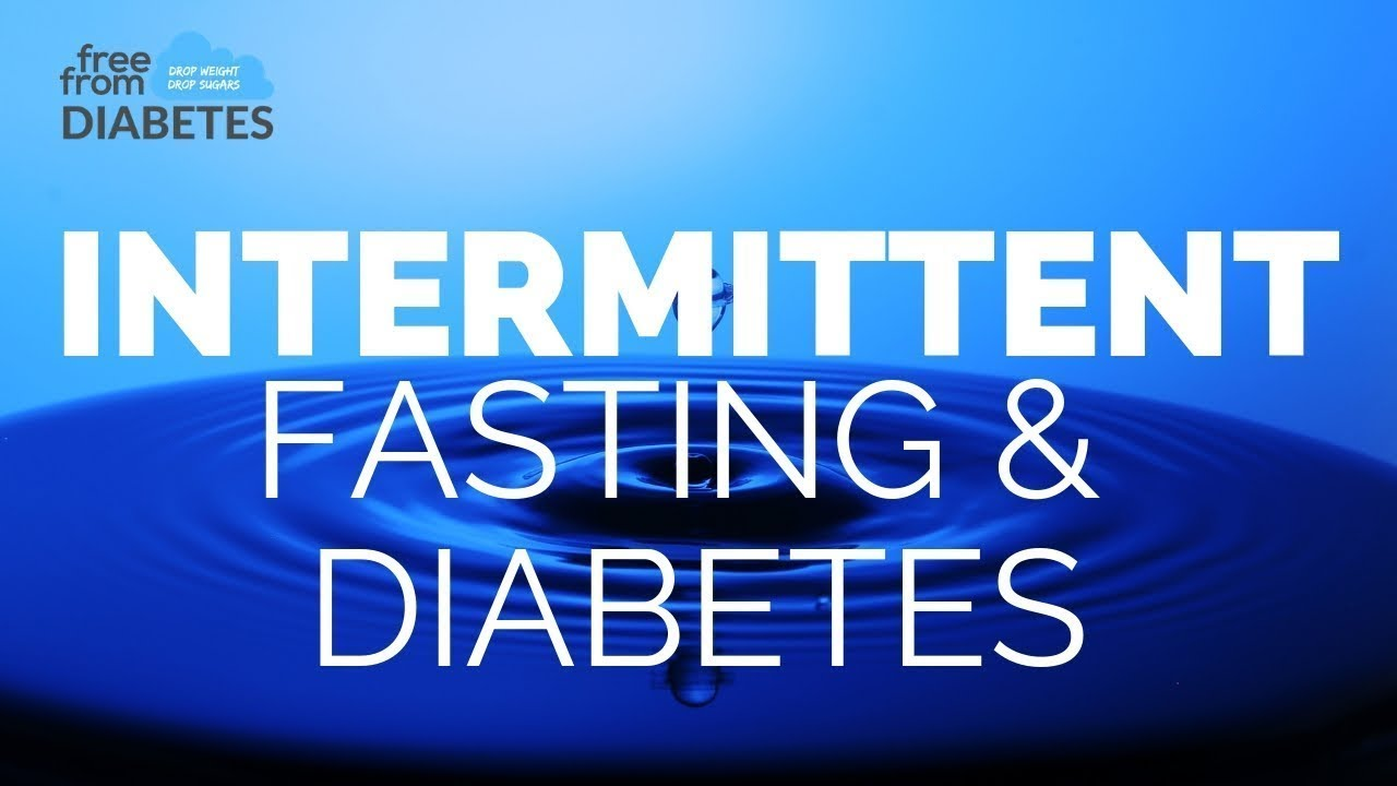 pillole di dieta fastin a kmart