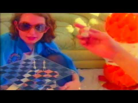 Stereolab - Ping Pong (Official Video) mp3