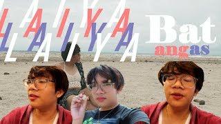 Travel Vlog # 3: My Trip To Batangas