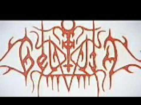 Getih ( puncak gothic metal ) - akhir kehidupan