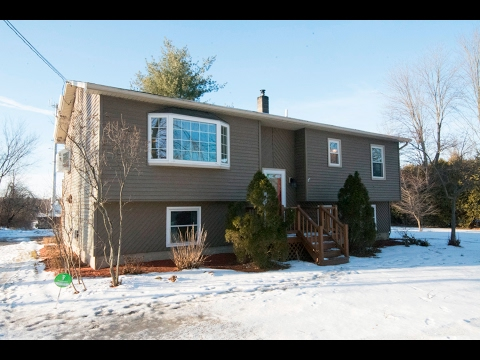 815 Route 7 South Milton VT 05468 Home For Sale. Real Estate For Sale