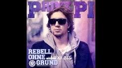 Prinz Pi - Marathon Mann feat. Kamp (Album: Rebell ohne Grund 2011)