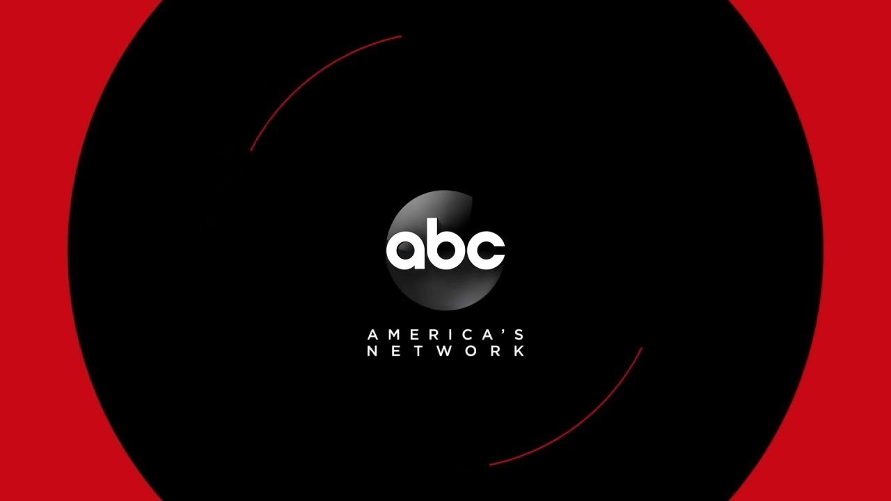 ABC Television Network Happy New Year 2019 Promo - YouTube