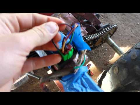 hqdefault?sqp= oaymwEWCKgBEF5IWvKriqkDCQgBFQAAiEIYAQ==&rs=AOn4CLDBlZGTVr0bI7qyO8uvpI_L2tVw_g yerf dog electrical help youtube  at alyssarenee.co