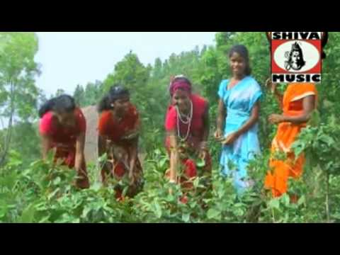 Nagpuri Song Jharkhand 2015 - Asham Kar Gori | Nagpuri Video Album - LOHARDAGA KE DILWALI GORI