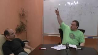 видео Физические взаимодействия