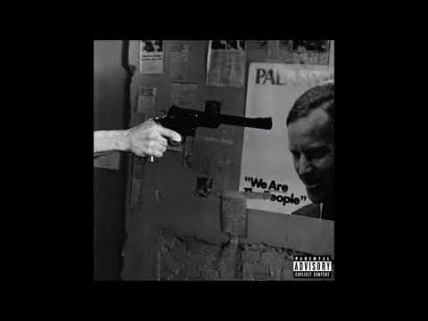Conway The Machine - Land O' Lakes feat Busta Rhymes [prod  Daringer]