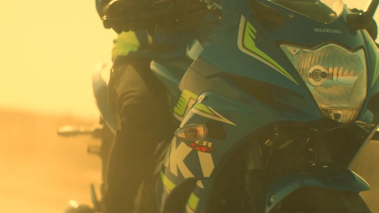 Suzuki - Gixxer 150cc