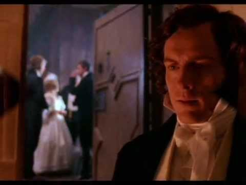 Toby Stephens as Mr. Rochester in JANE EYRE 2006 bbc
