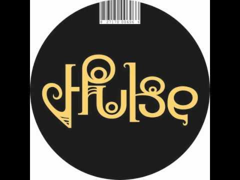 D-Pulse – Velocity Of Love (Mario Basanov Remix) (12