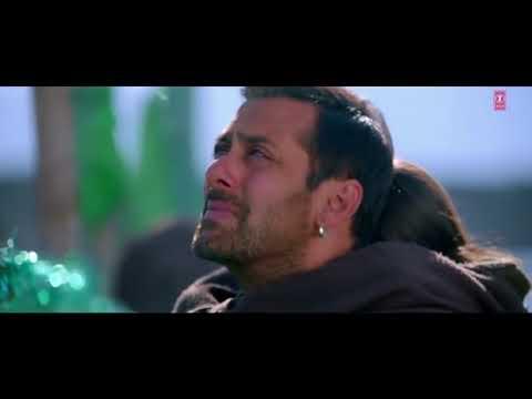 Best Qawwali Naat  Bhar Do Jholi Meri   Video