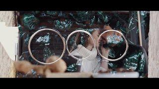 Свадебное видео в Краснодаре. Видеограф. Видеосъёмка. Краснодар, Сочи, Москва