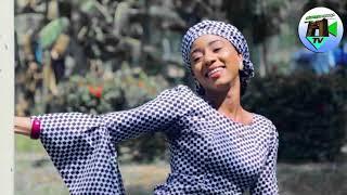 BAKON YANAYI Latest Hausa Film Song Original SUBSCRIBE my Channel