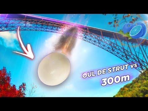 AM ARUNCAT OUL DE STRUT DE LA 300m