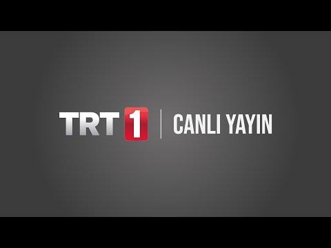 TRT 1 Canlı Yayını
