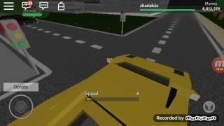 Roblox•   GTA 5 FYI roblox kind