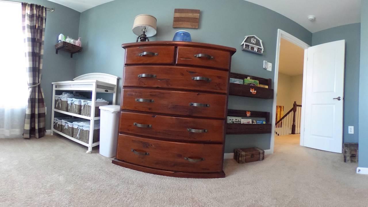 2716 Amber Crest rd  Hanover, MD