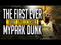 Best Truly Unblockable NBA 2k17 Dunk Package After Patch 11   Overpowered Never Get Blocked Dunk