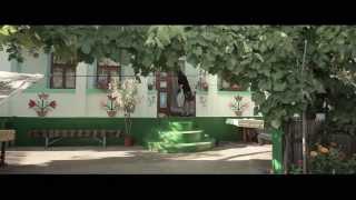 Adrian Ursu si Orchestra Lautarii-Mi-e dor de casa mea(Official Video)HD mp3