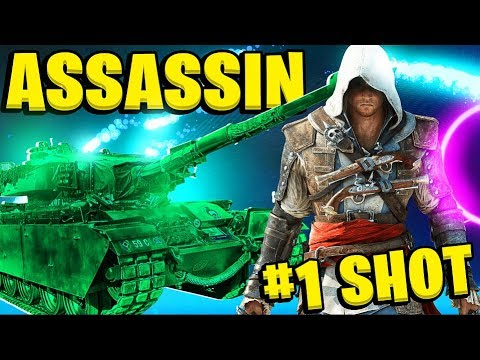 Pubg He Can Never Find Me Player Unknown Battlegrounds Youtube